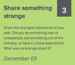 think-kit-3-strange