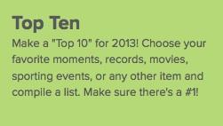 think-kit-top-10-lifeline