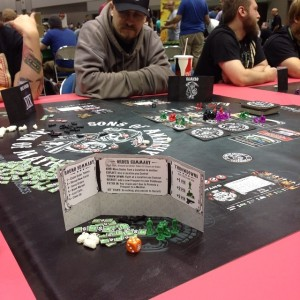 sons-of-anarchy-samcro-board-game-gen-con